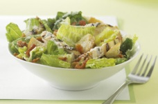 Barbecued_Chicken_Caesar_Salad